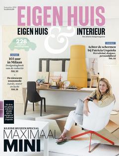 Interior Stories | Eigen Huis en Interieur
